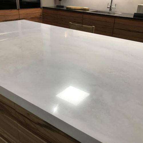 Getacore Vento marble