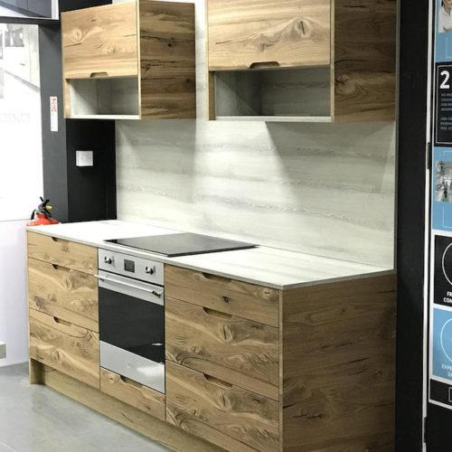oak-kitchen-drawer